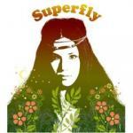 Superfly1.jpg