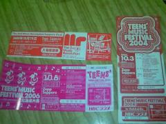 200810152145000.jpg