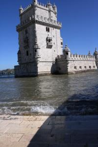Torre da belem