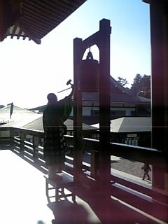 20070110133401