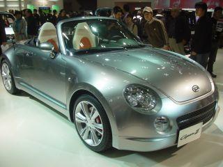 Daihatsu01.jpg