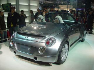 Daihatsu02.jpg