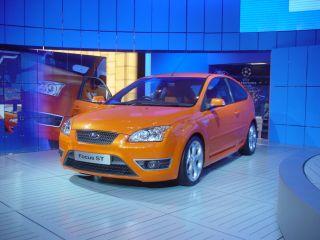 Ford01.jpg