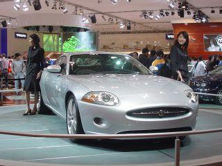 Jaguar01.jpg