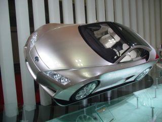 Lexus02.jpg