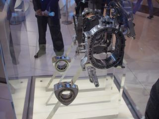 Mazda01.jpg