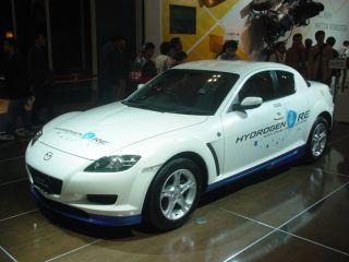 Mazda02.jpg