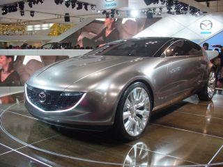 Mazda03.jpg