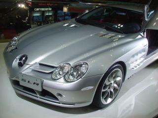 Mercedes03.jpg