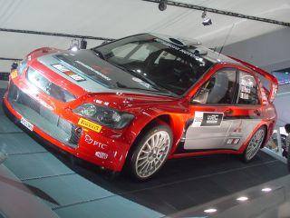 Mitsubishi01.jpg