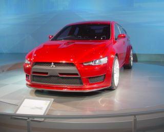 Mitsubishi02.jpg