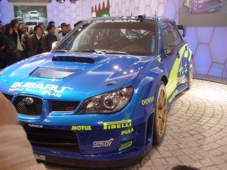Subaru01.jpg