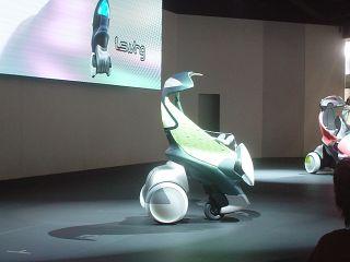 Toyota02.jpg
