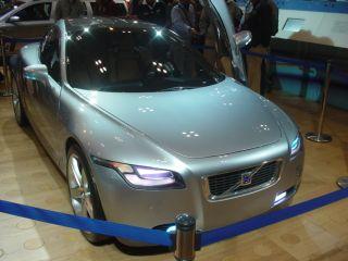 Volvo01.jpg