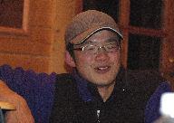 20080428012pm.jpg