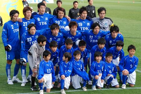 vs_ryudai_集合写真
