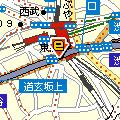 gazou366.jpg