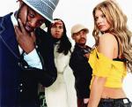 Black Eyed Peas2