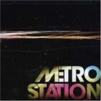 MetroStation2.jpg