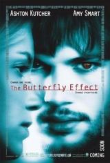 TheButterflyEffect-Poster.jpg
