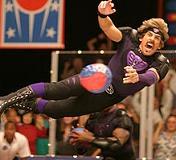 dodgeball1.jpg