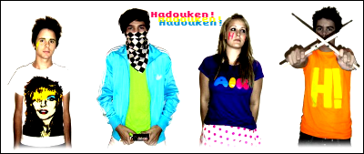 hadouken01.png