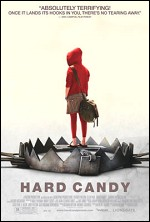 hardcandy001.jpg