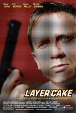 layercakeposter.jpg