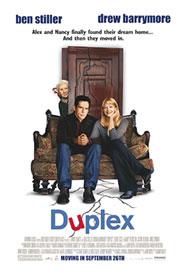 omake.Duplex.jpg