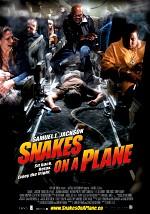 snakesonplane_001.jpg