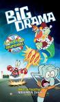 spongebob5.jpg