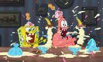 spongebobsquarepants9.jpg