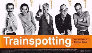 trainspotting_11.jpg