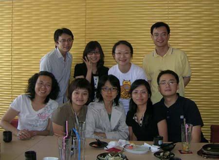 20081004-2.jpg