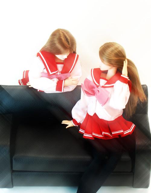 yuma_mai.jpg