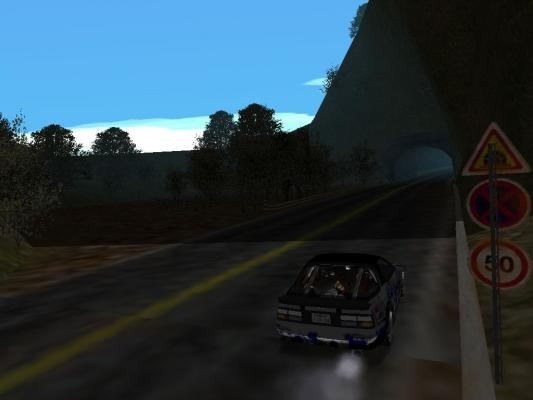 vctouge2.jpg