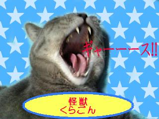071005_015536_ed.jpg