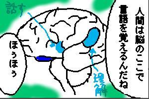 20050913232204.jpg