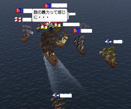 20051020004012.jpg