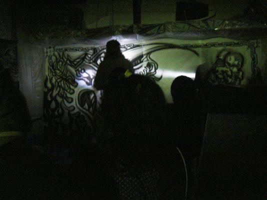 DSC05033.jpg