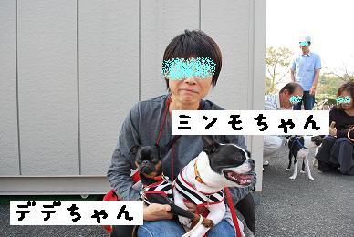 20091018DSC_1833_1.jpg
