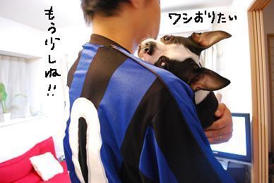 20091101DSC_2303.jpg