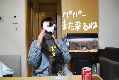 20091214DSC_3873.jpg