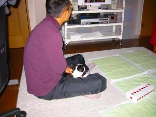 fukusuke2007/1/9