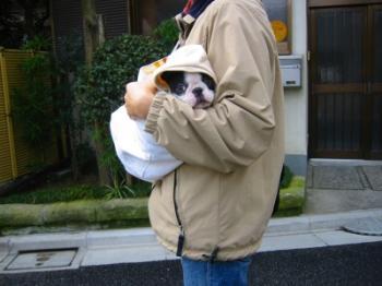 fukusuke2007/1/21