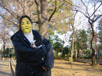fukusuke2007/1/23