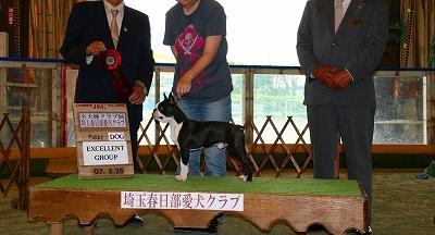 fukusuke2007/05/26