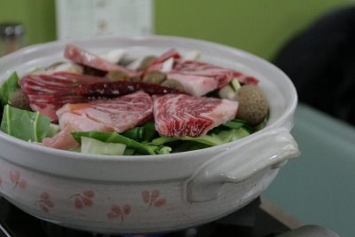 karubi-udon