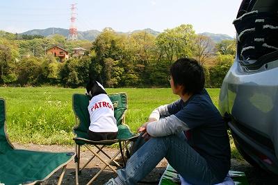 fukusuke2007/04/26