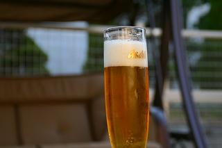 beer,